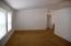 261 Gateway Street, Rexford, MT 59930