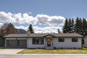 1127 Lincolnwood, Missoula, Montana