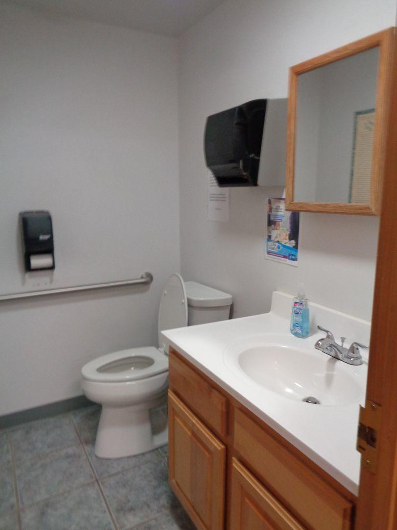 Property Image #13 for MLS #22105373