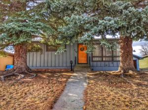 712 52nd Street South, Great Falls, MT 59405