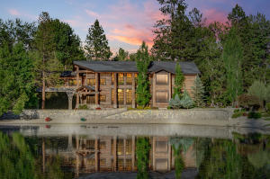 81 Bell Crossing West, Victor, MT 59875