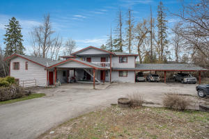 101 West 2nd Street, Whitefish, MT 59937