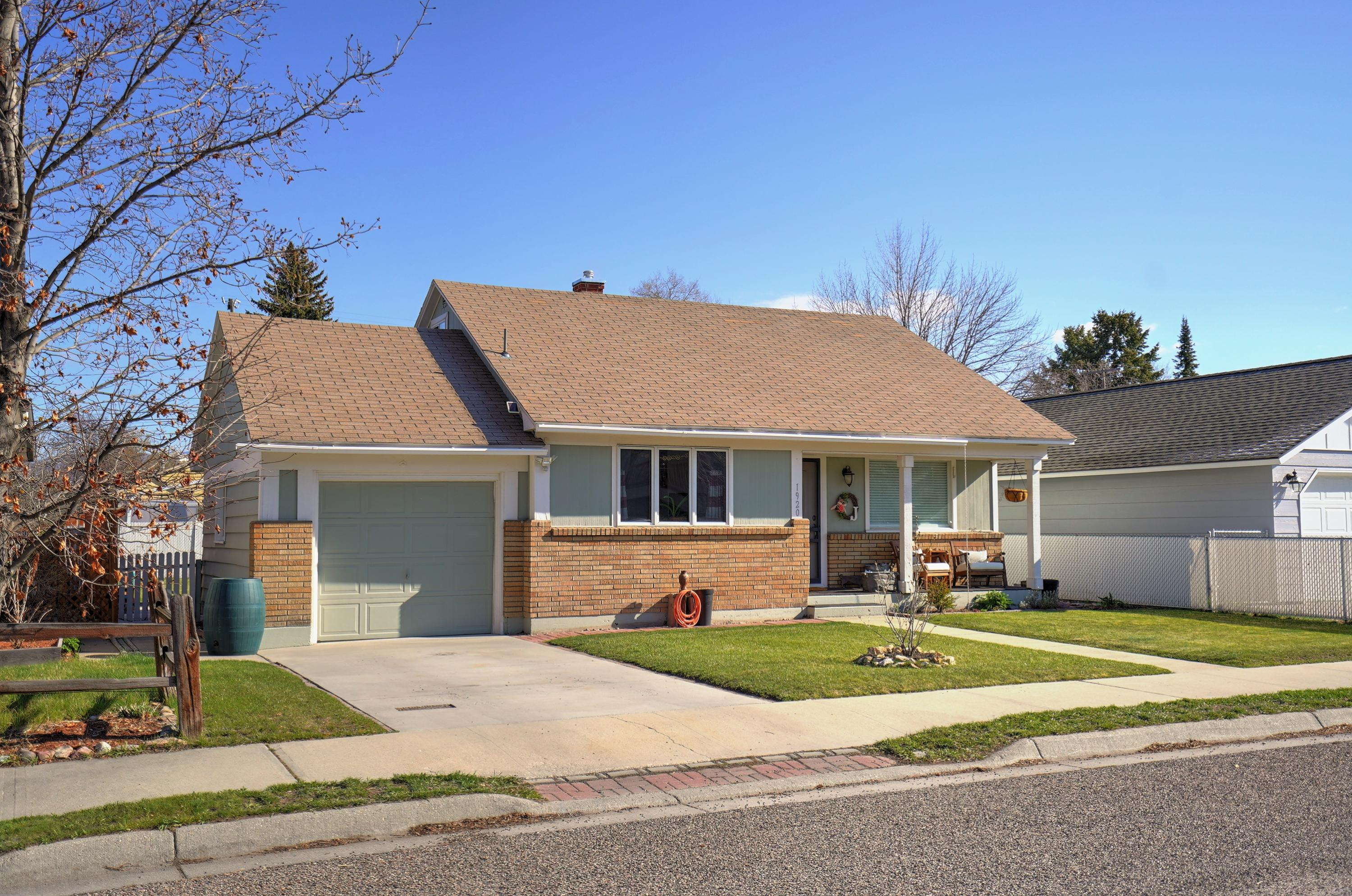 Property Image #1 for MLS #22105403