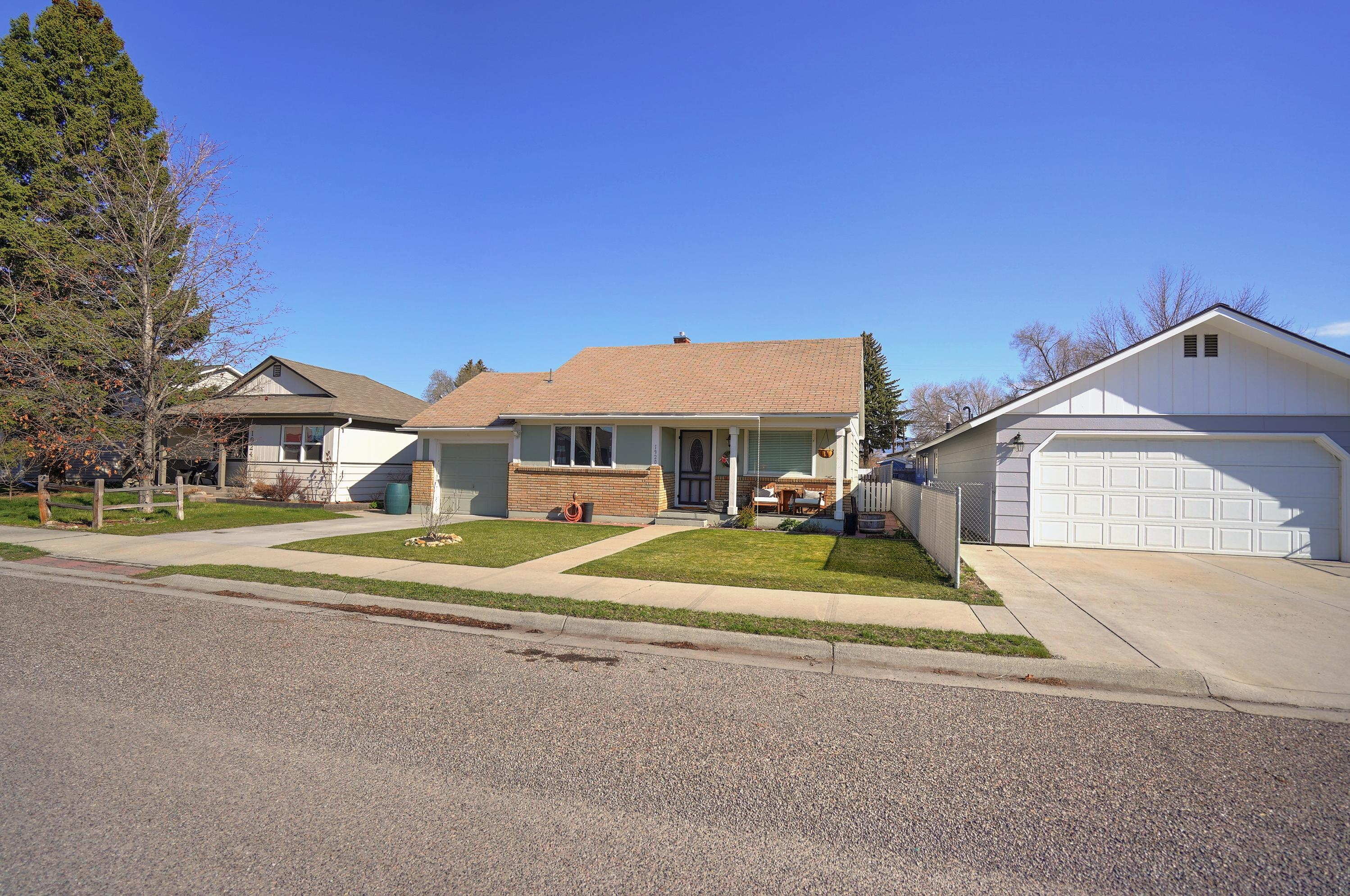 Property Image #12 for MLS #22105403