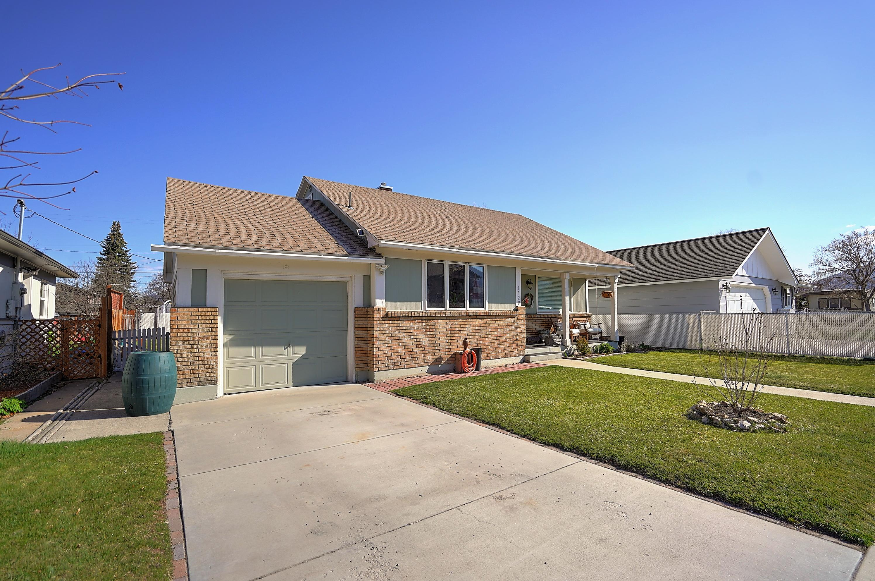 Property Image #17 for MLS #22105403