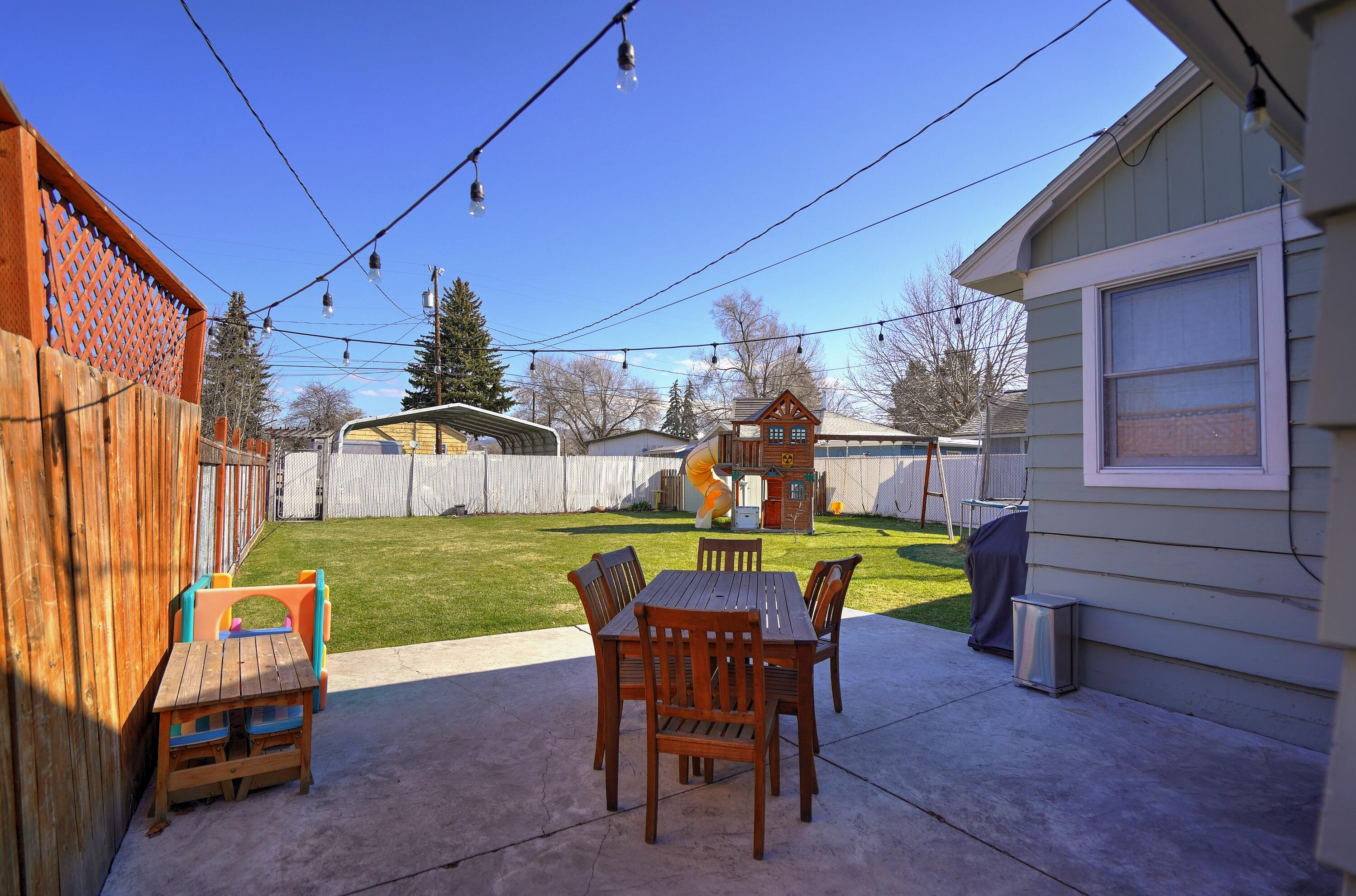 Property Image #15 for MLS #22105403