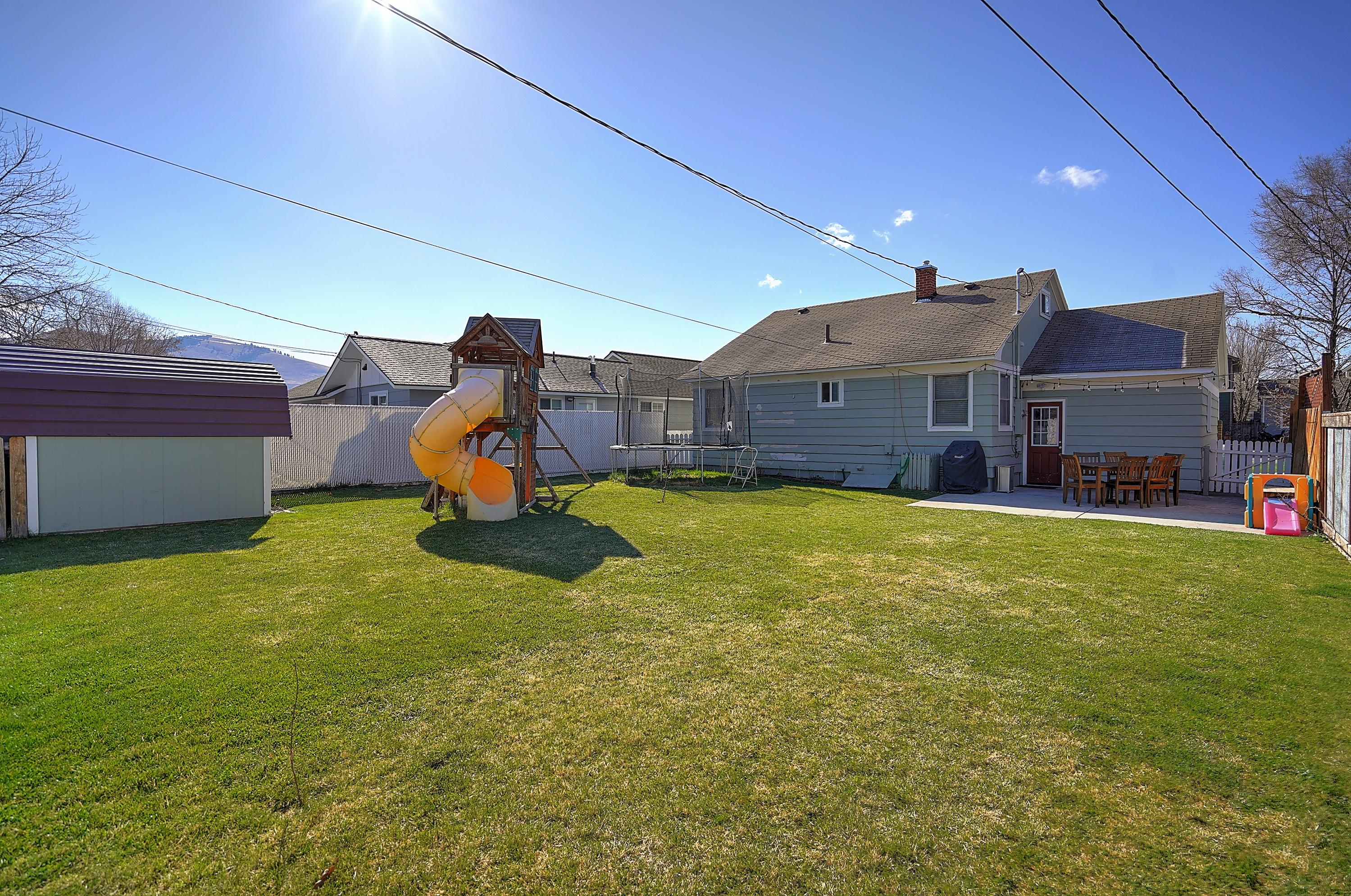 Property Image #20 for MLS #22105403
