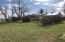 117 Patterson Street, Geraldine, MT 59446