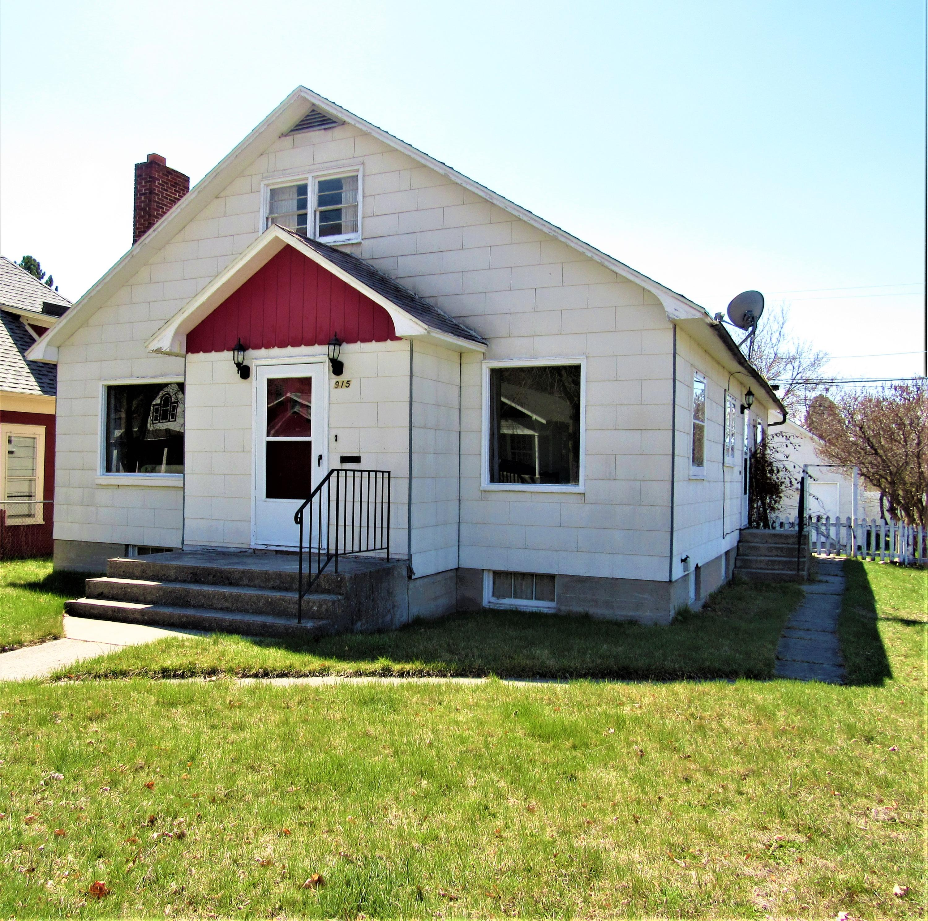 Property Image #1 for MLS #22105529