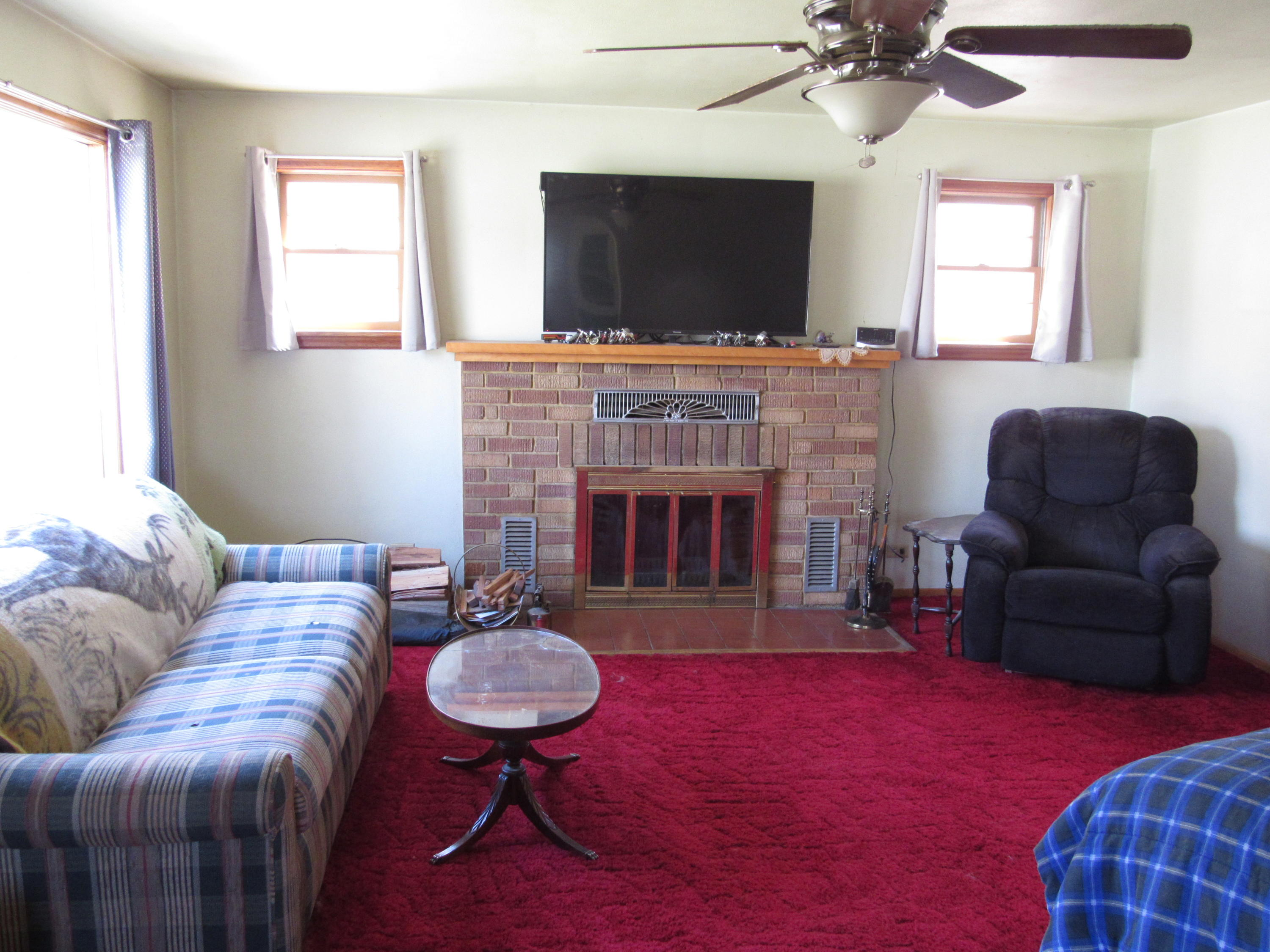 Property Image #12 for MLS #22105529