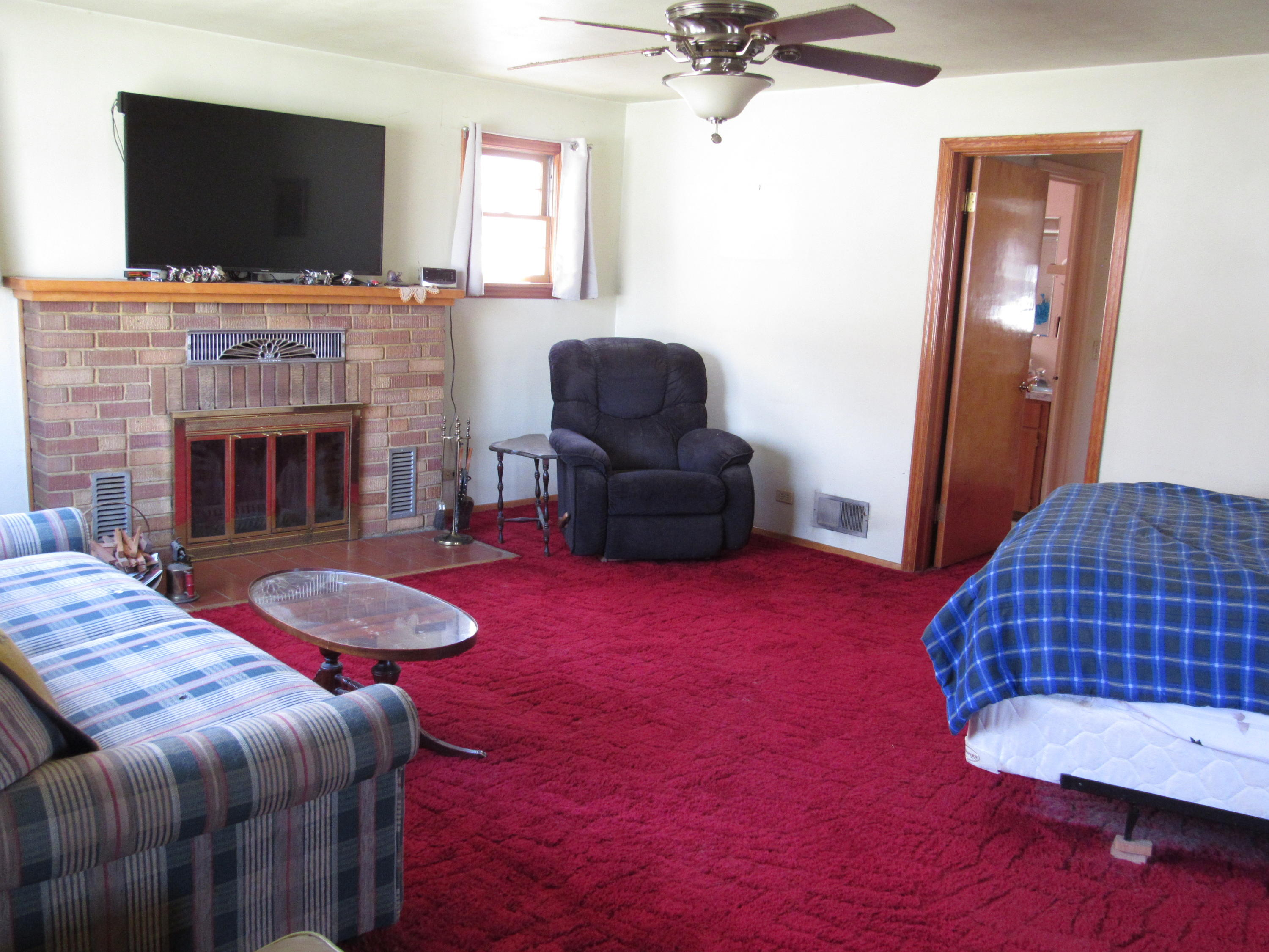 Property Image #20 for MLS #22105529