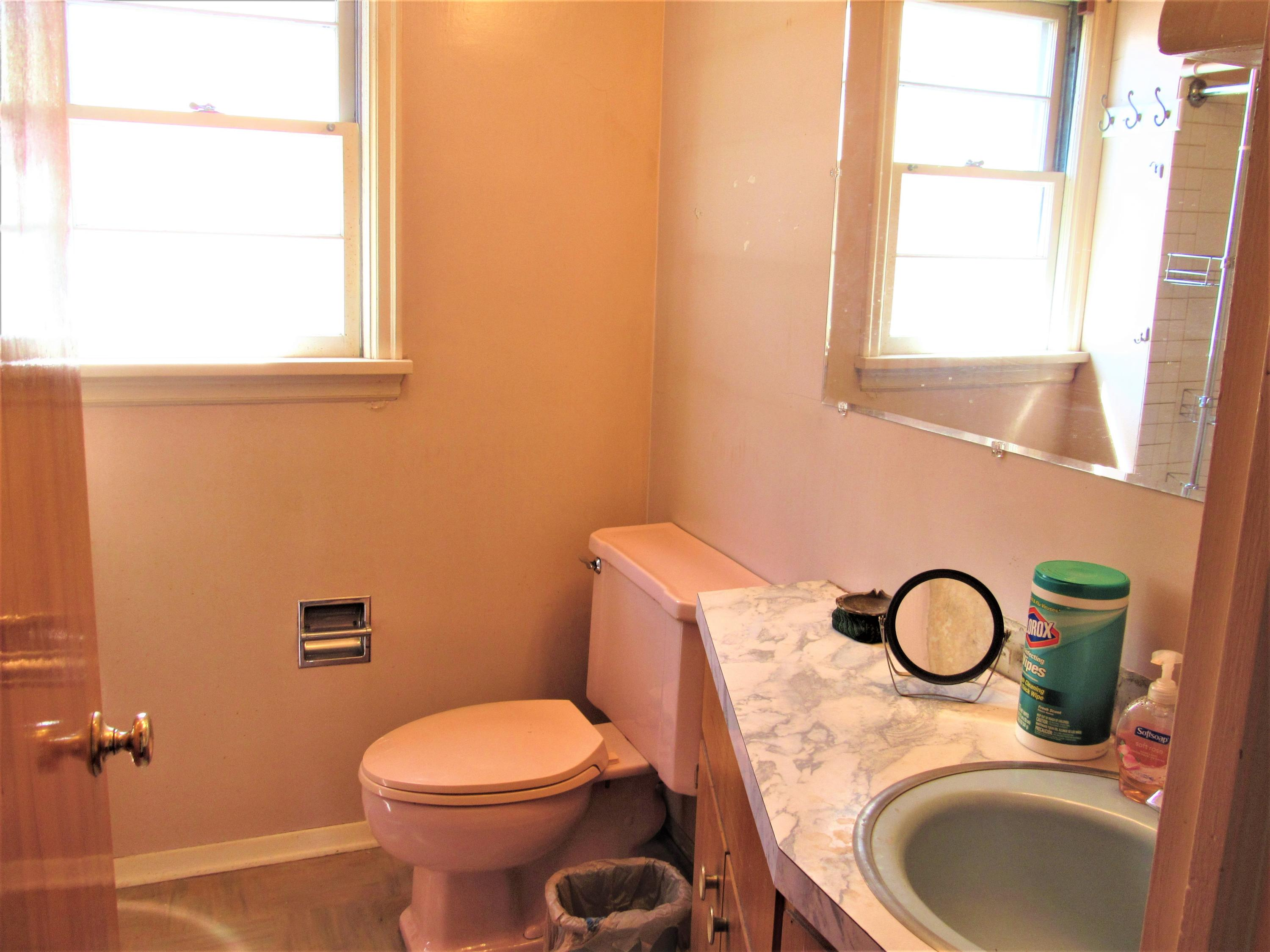 Property Image #26 for MLS #22105529