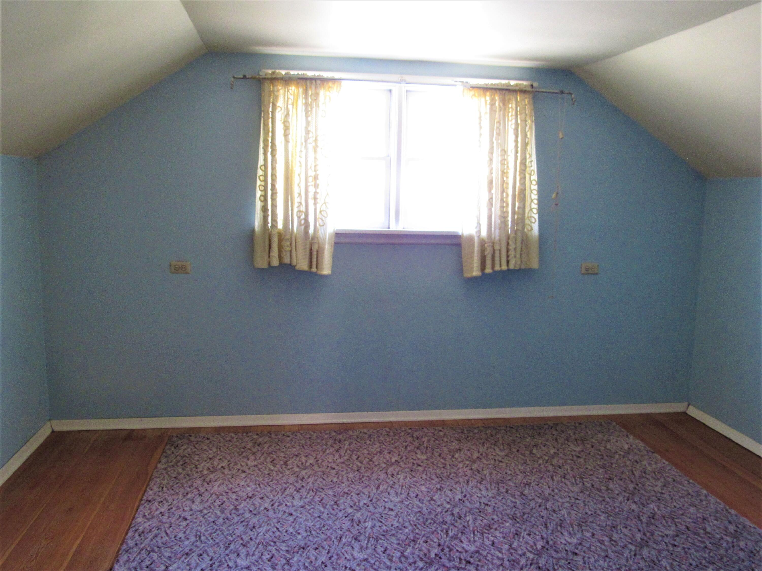 Property Image #9 for MLS #22105529