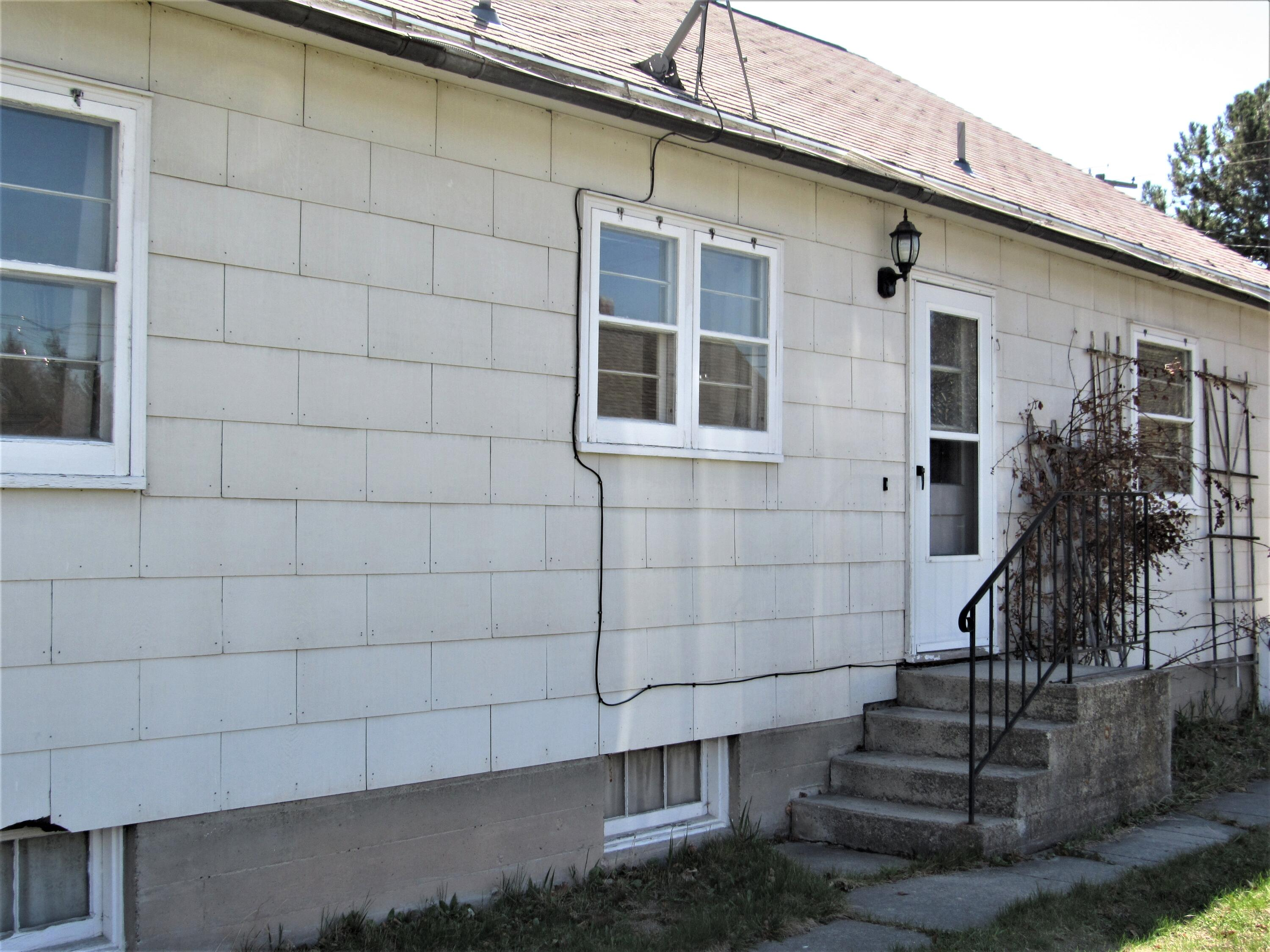 Property Image #15 for MLS #22105529