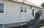 915 Poplar Street, Missoula, MT 59802