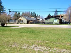 Nhn Poplar Street, Missoula, MT 59802