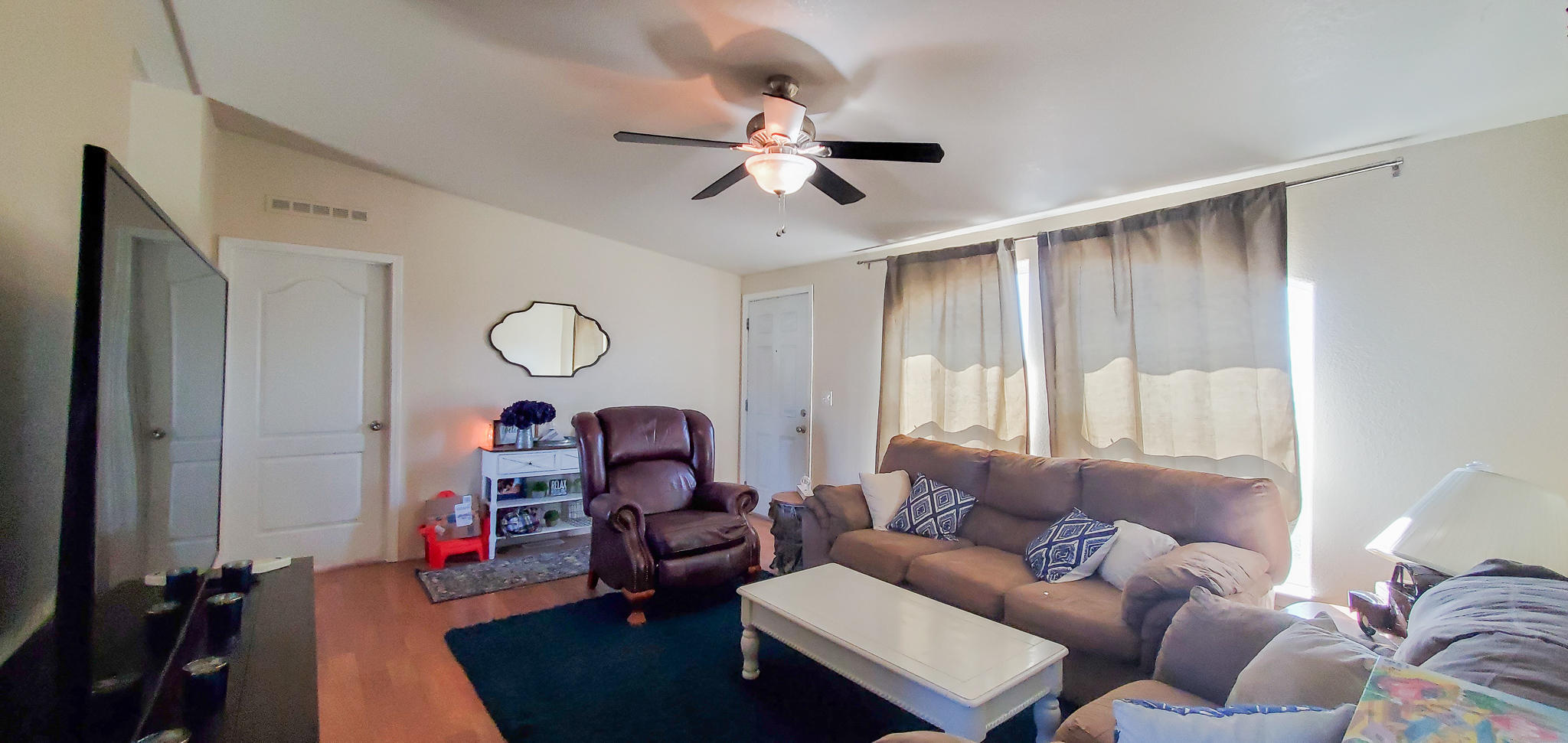 Property Image #30 for MLS #22105475
