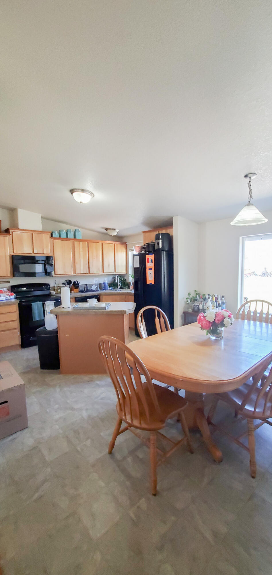 Property Image #2 for MLS #22105475