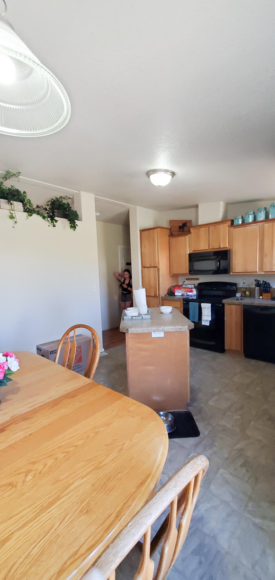 Property Image #4 for MLS #22105475
