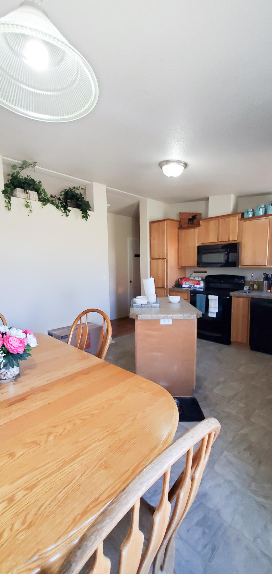 Property Image #5 for MLS #22105475