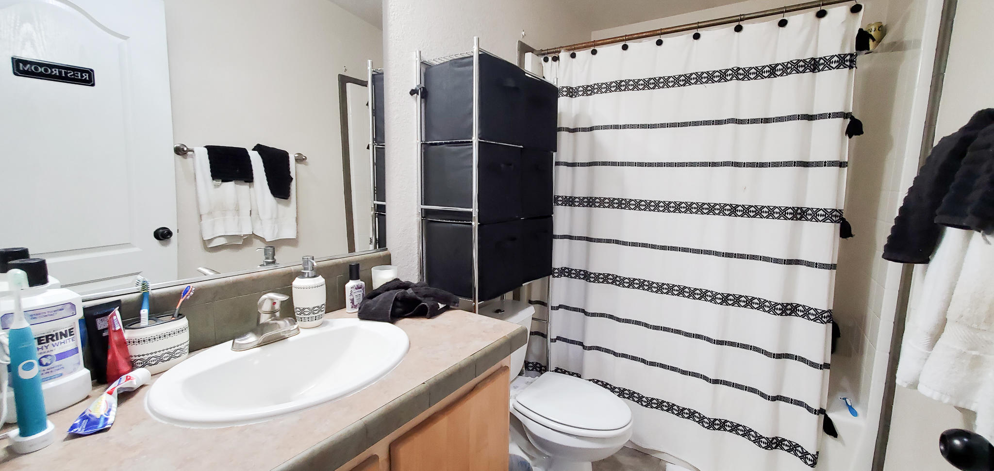 Property Image #17 for MLS #22105475