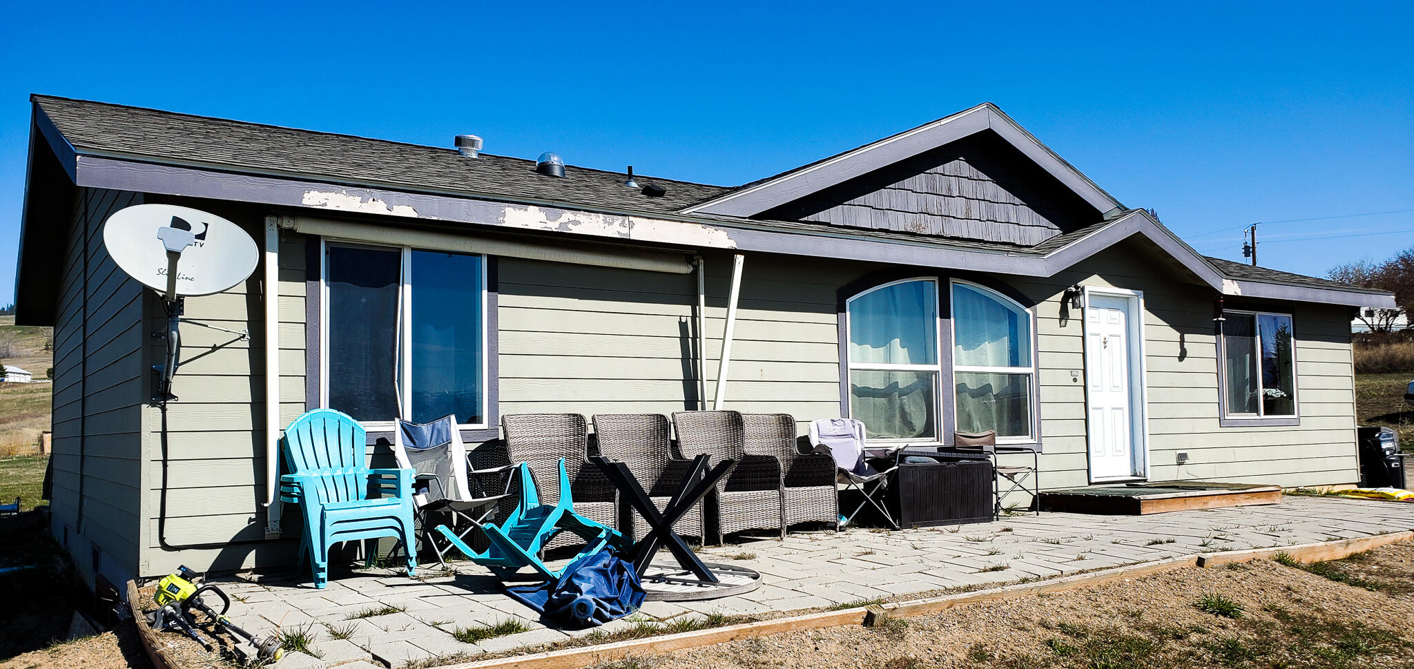 Property Image #12 for MLS #22105475