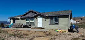 10960 Fred, Missoula, Montana