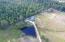 13075 Severin Meadows Trail, Lolo, MT 59847