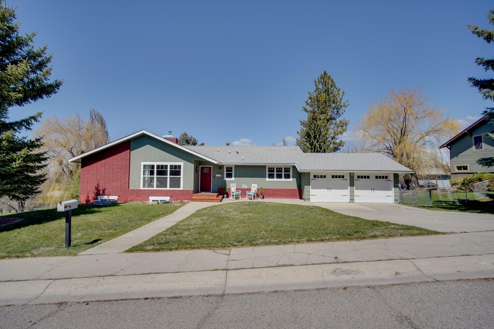 Property Image #1 for MLS #22105480
