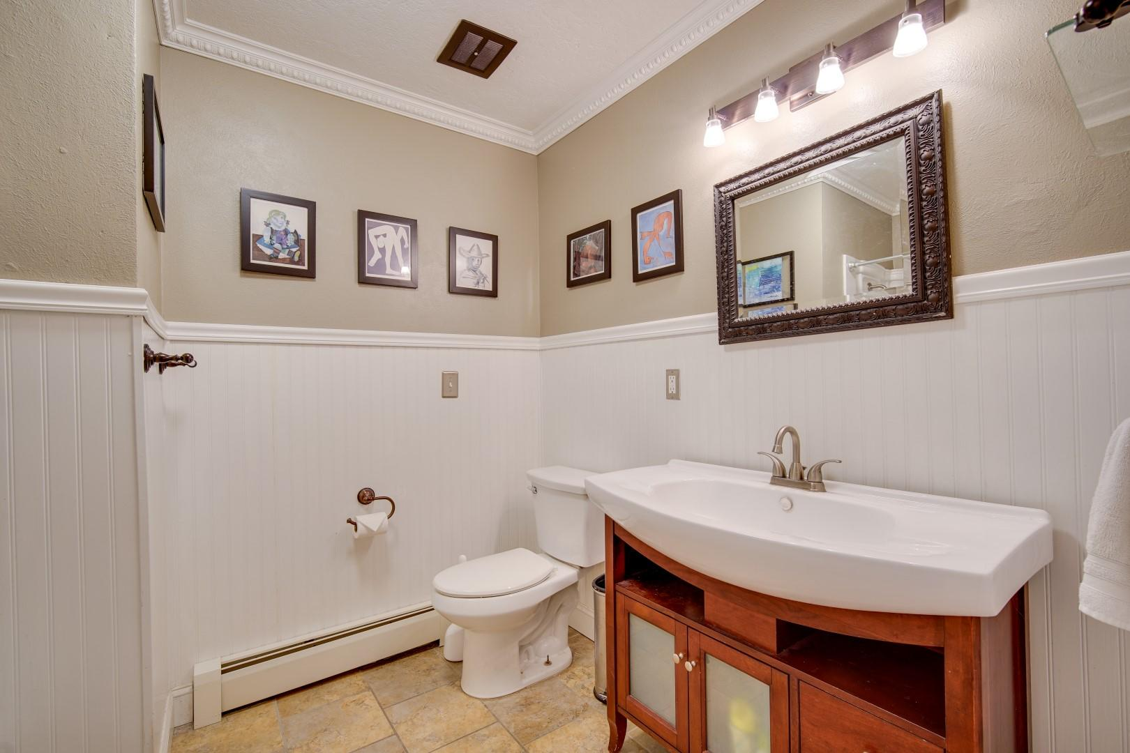 Property Image #11 for MLS #22105480