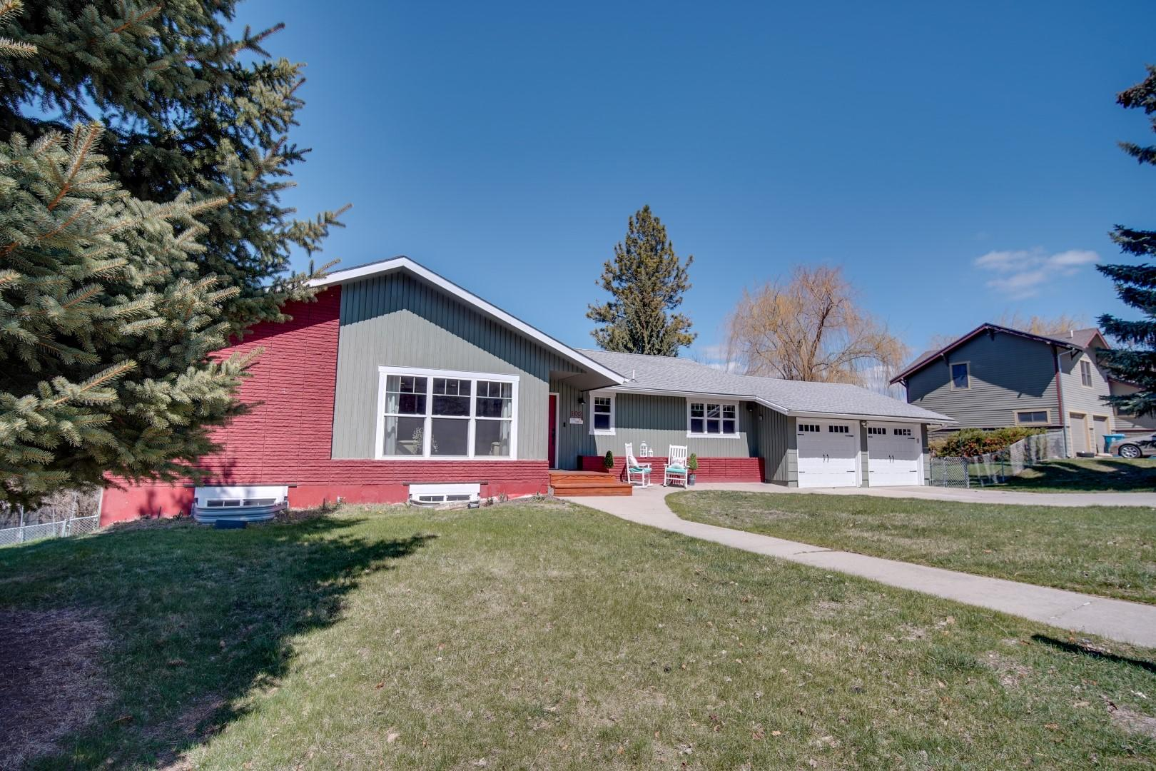 Property Image #30 for MLS #22105480