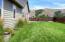5145 Pertile Lane, Lolo, MT 59847