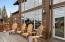70 Slopeside Drive, Whitefish, MT 59937