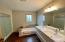 4500 Kaniksu Court, Missoula, MT 59803