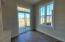 308 Mansion View Loop, Hamilton, MT 59840