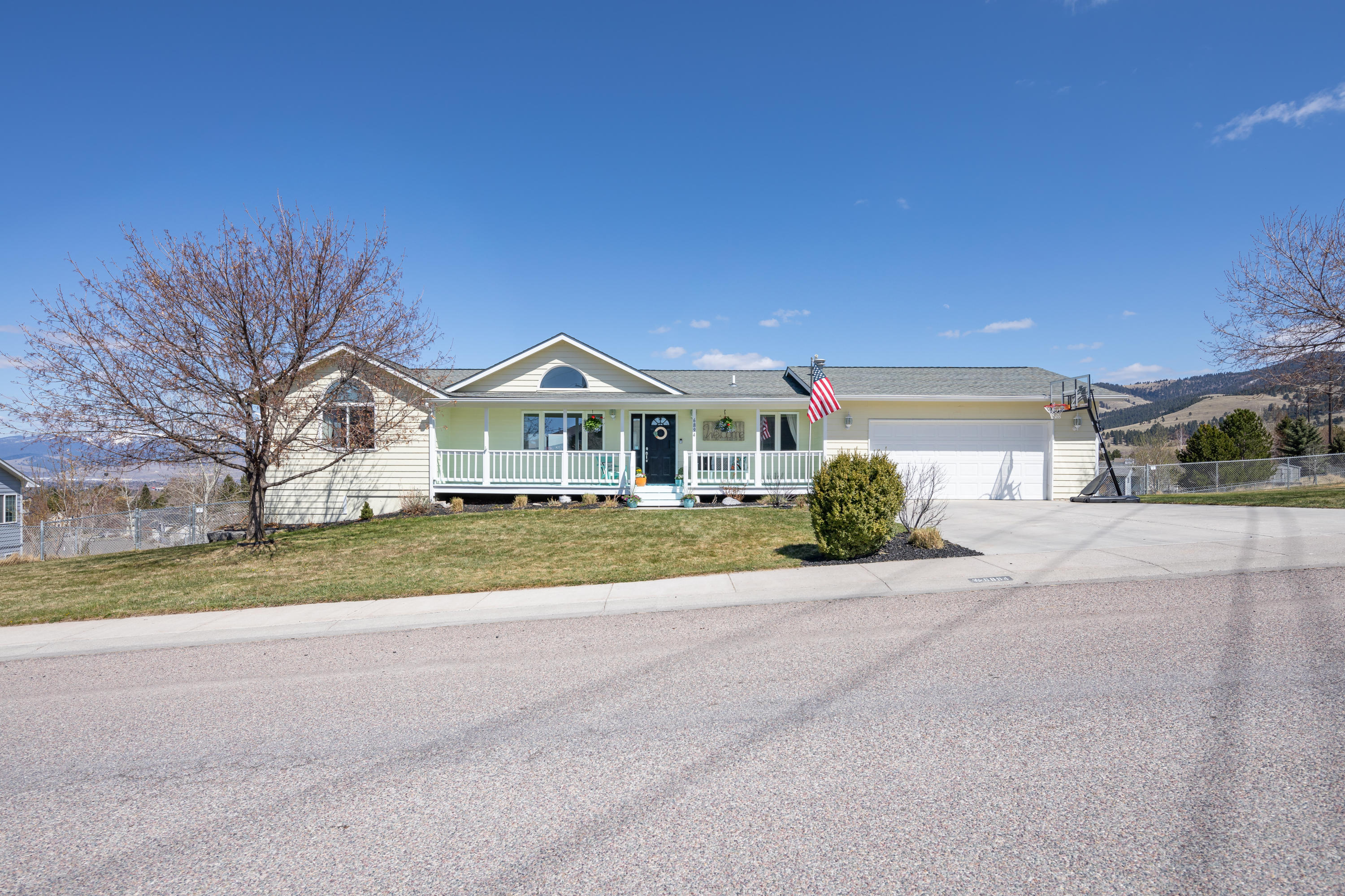 Property Image #12 for MLS #22105587