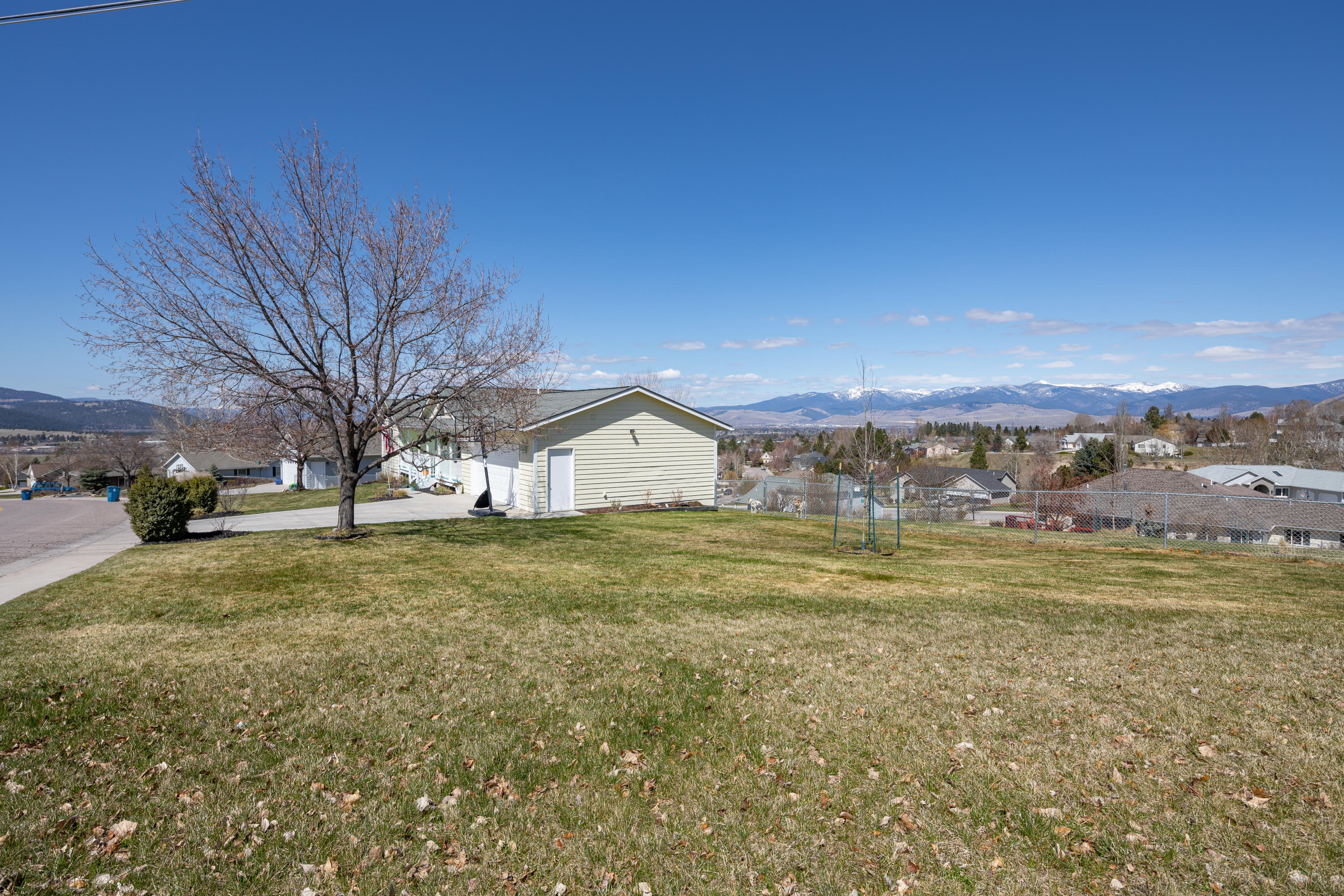 Property Image #34 for MLS #22105587