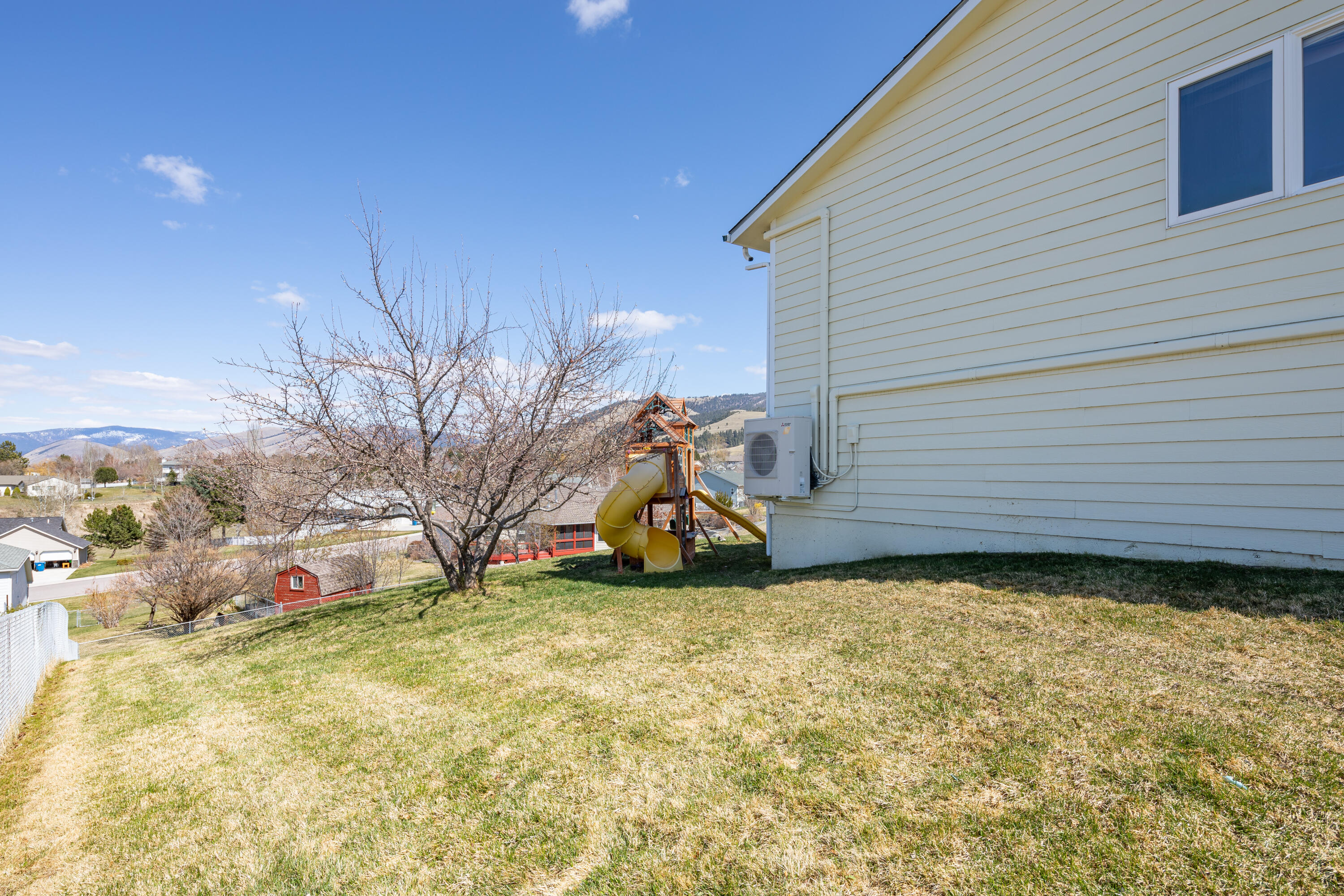 Property Image #37 for MLS #22105587
