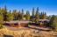 10750 Horseback Ridge Road, Missoula, MT 59804