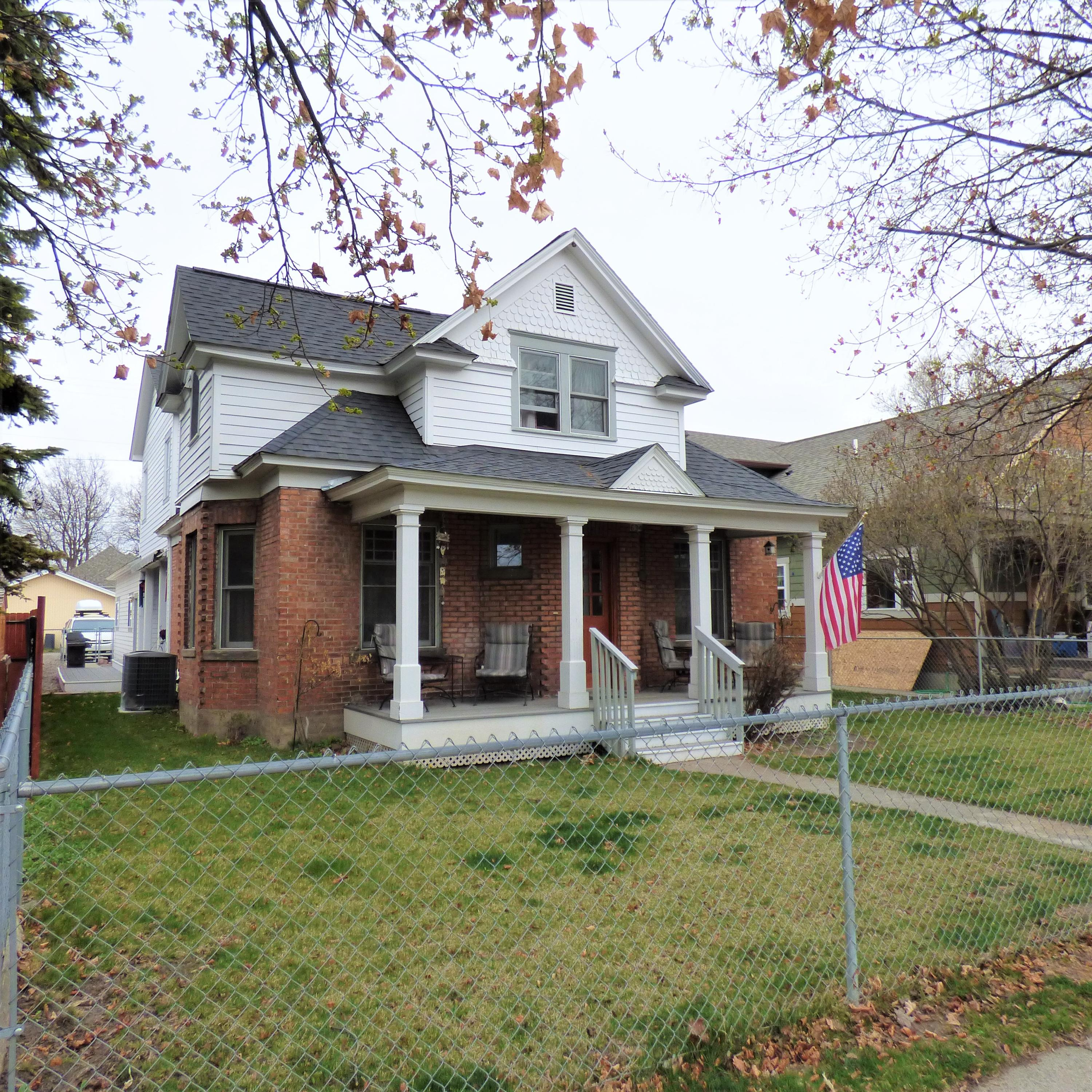 Property Image #1 for MLS #22105632