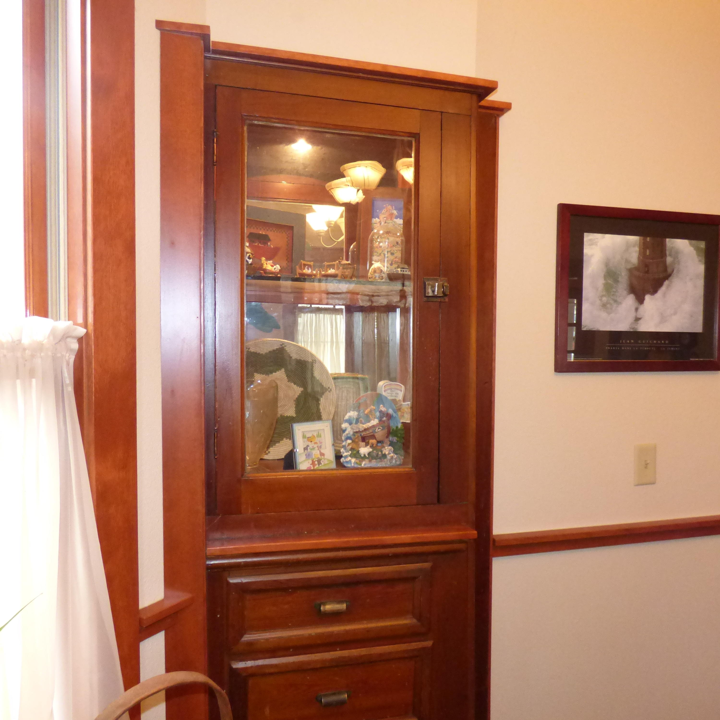 Property Image #34 for MLS #22105632