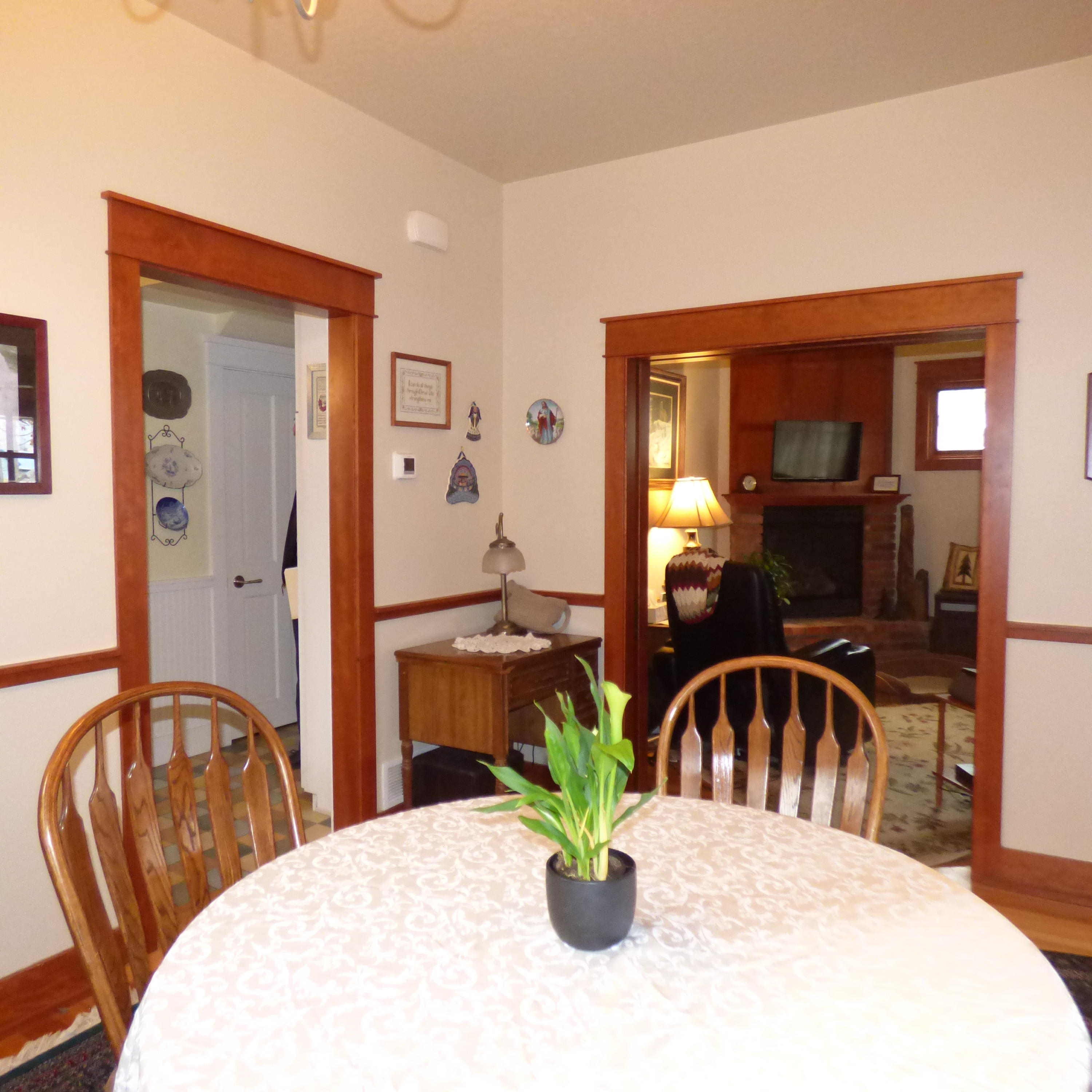 Property Image #45 for MLS #22105632