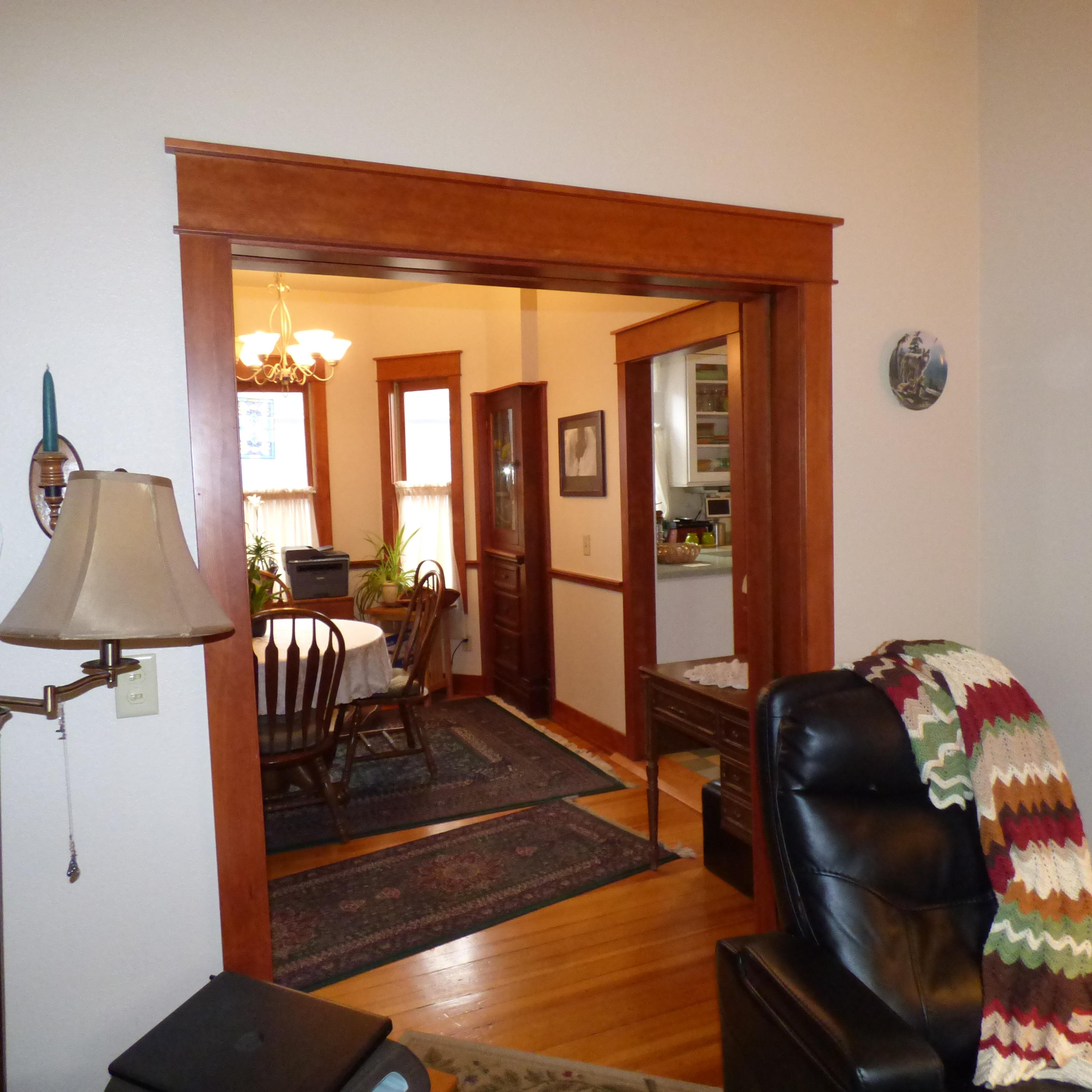 Property Image #2 for MLS #22105632