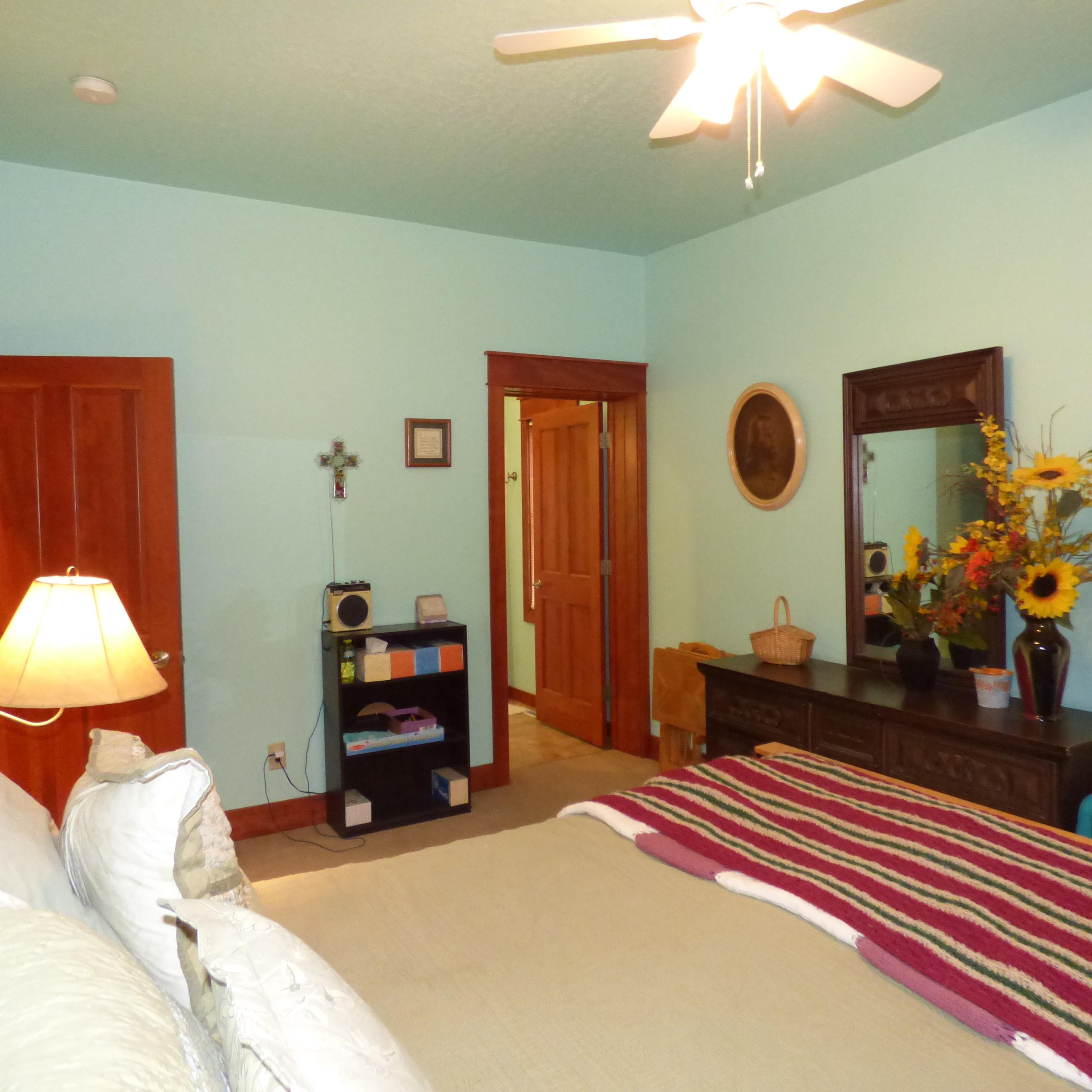 Property Image #10 for MLS #22105632
