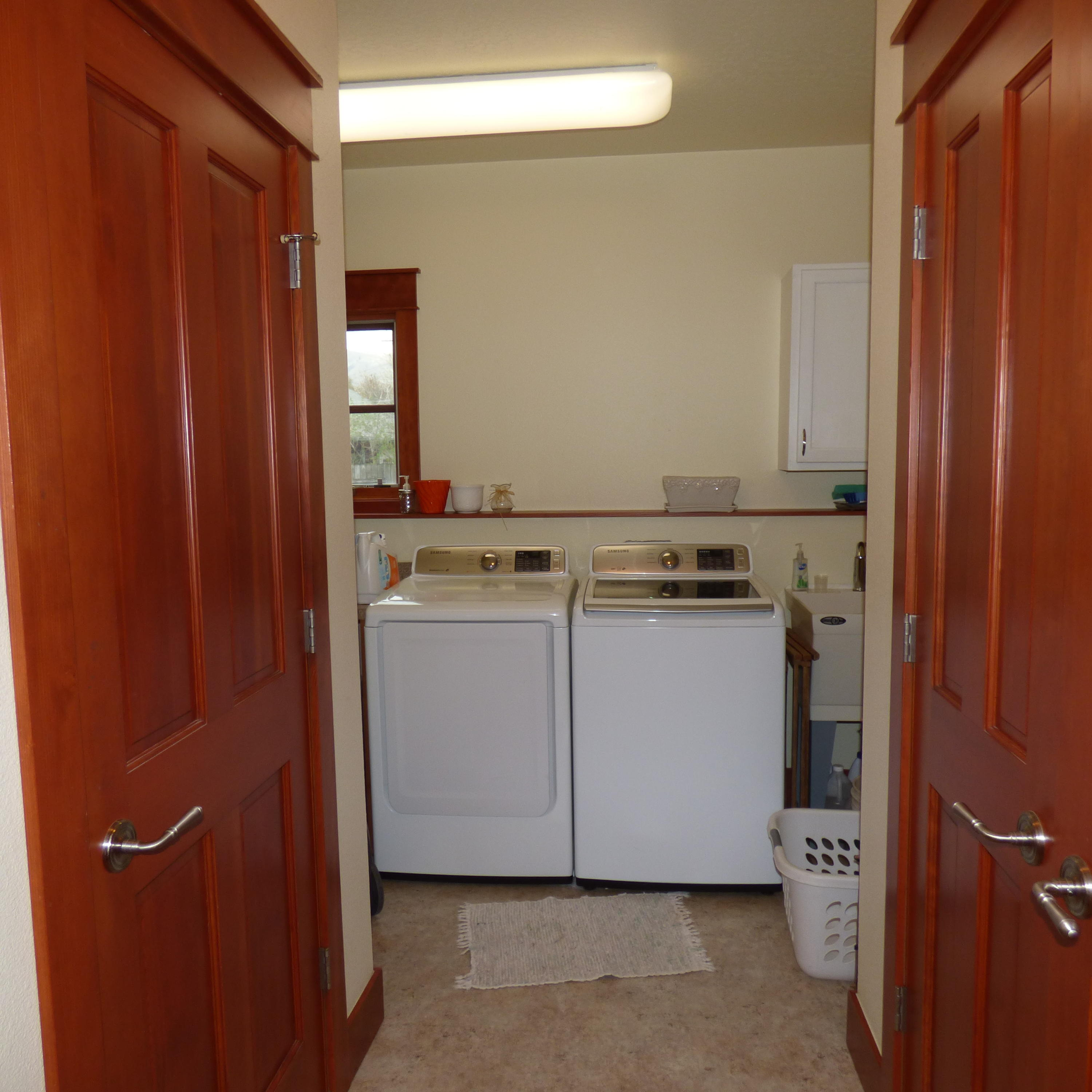 Property Image #17 for MLS #22105632