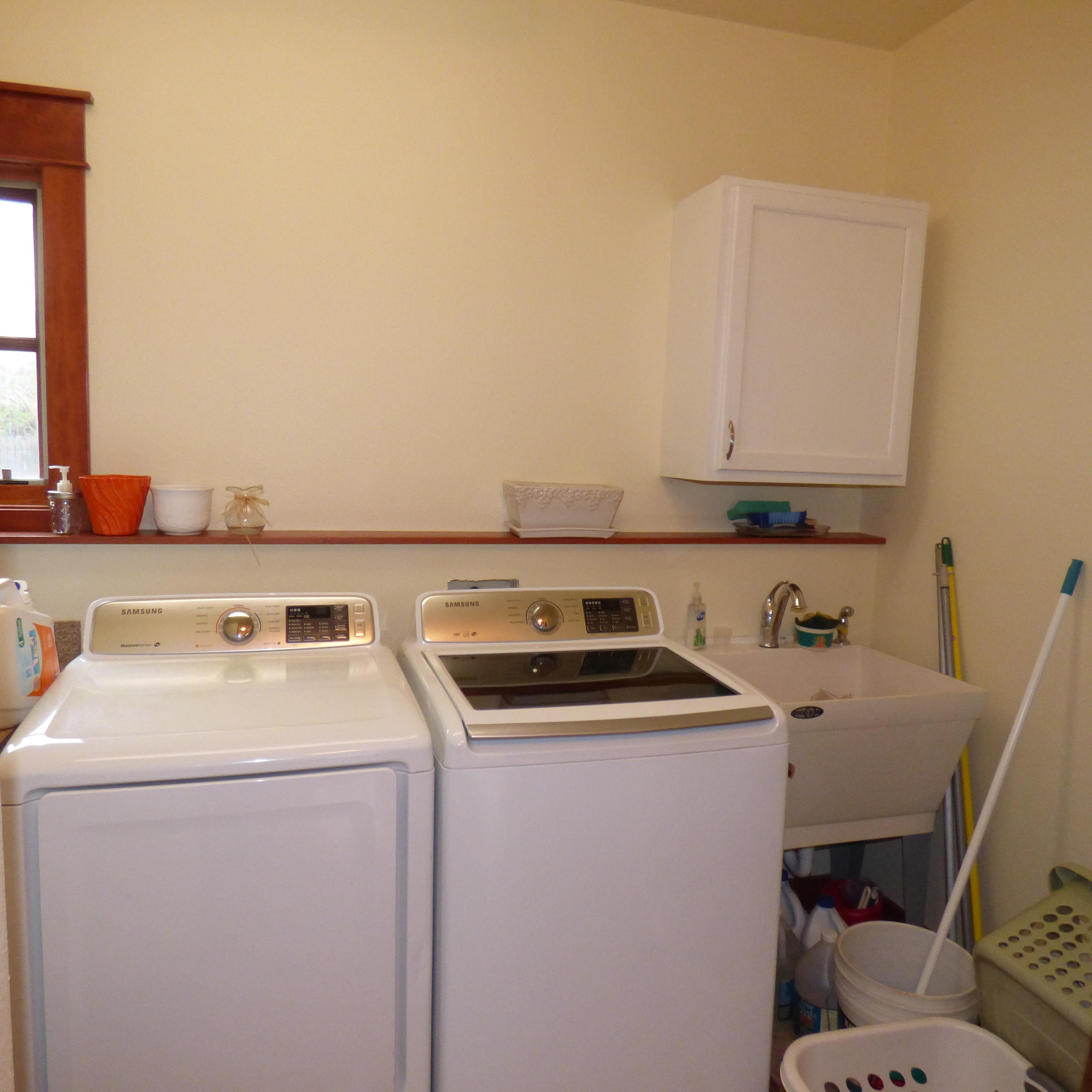 Property Image #18 for MLS #22105632