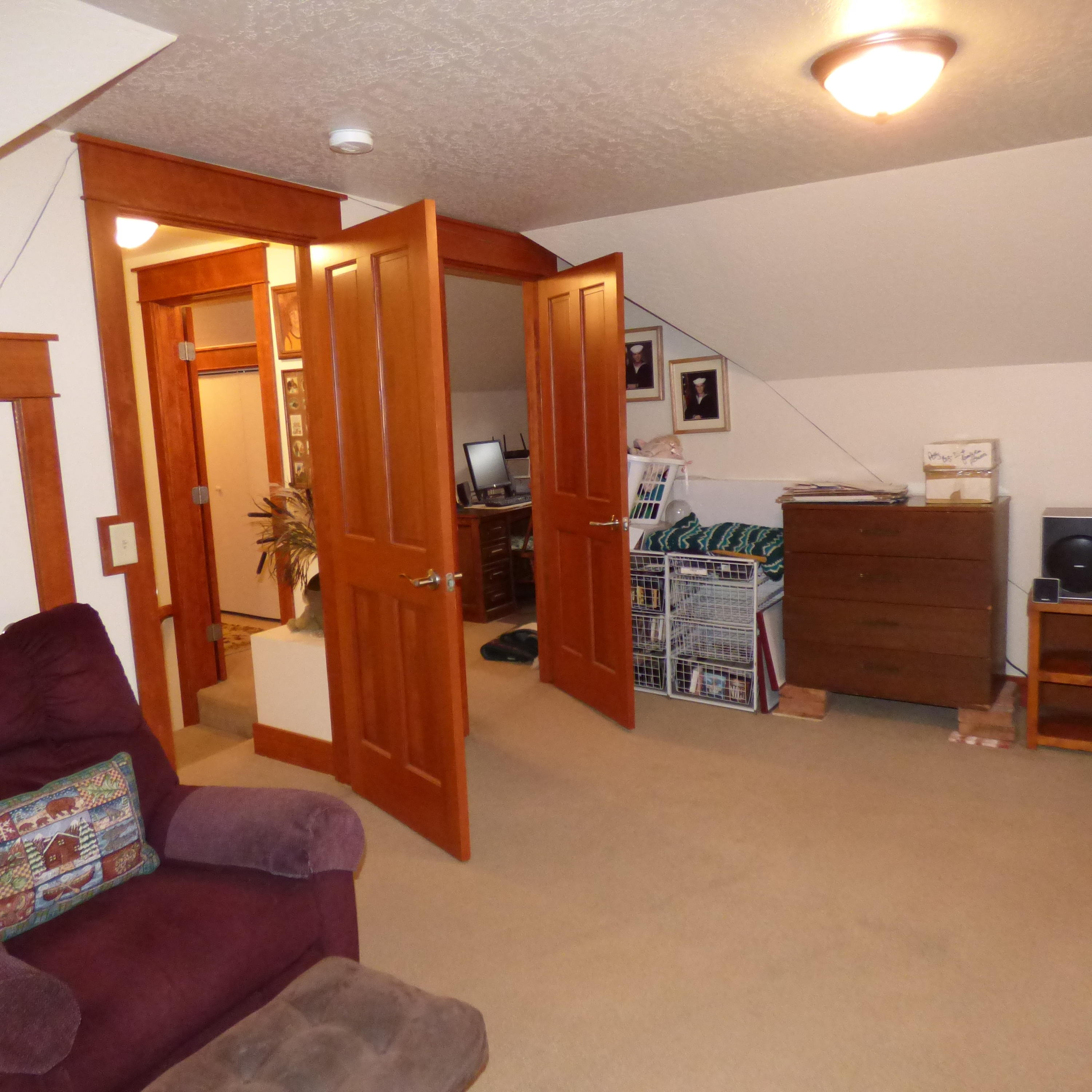 Property Image #24 for MLS #22105632