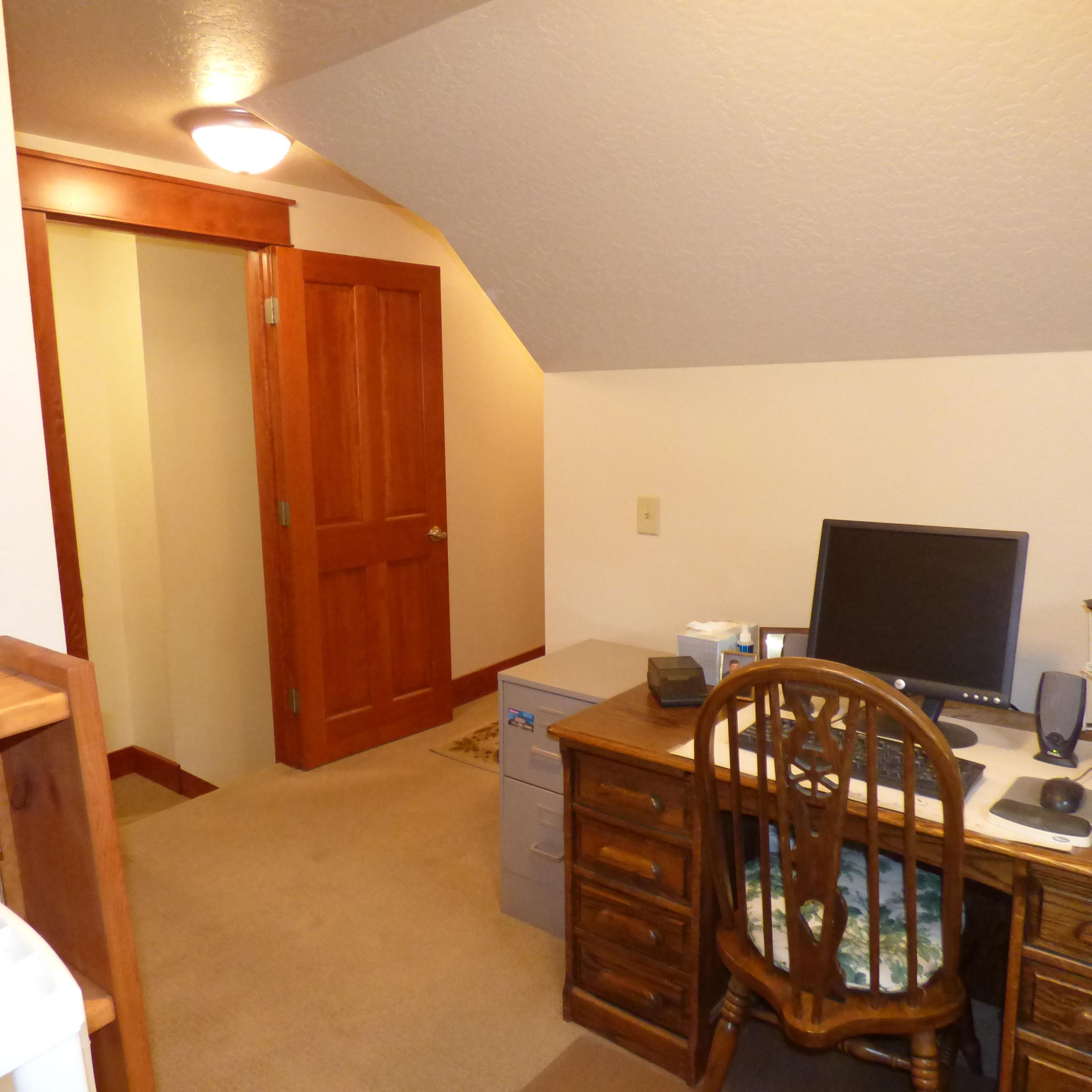 Property Image #26 for MLS #22105632