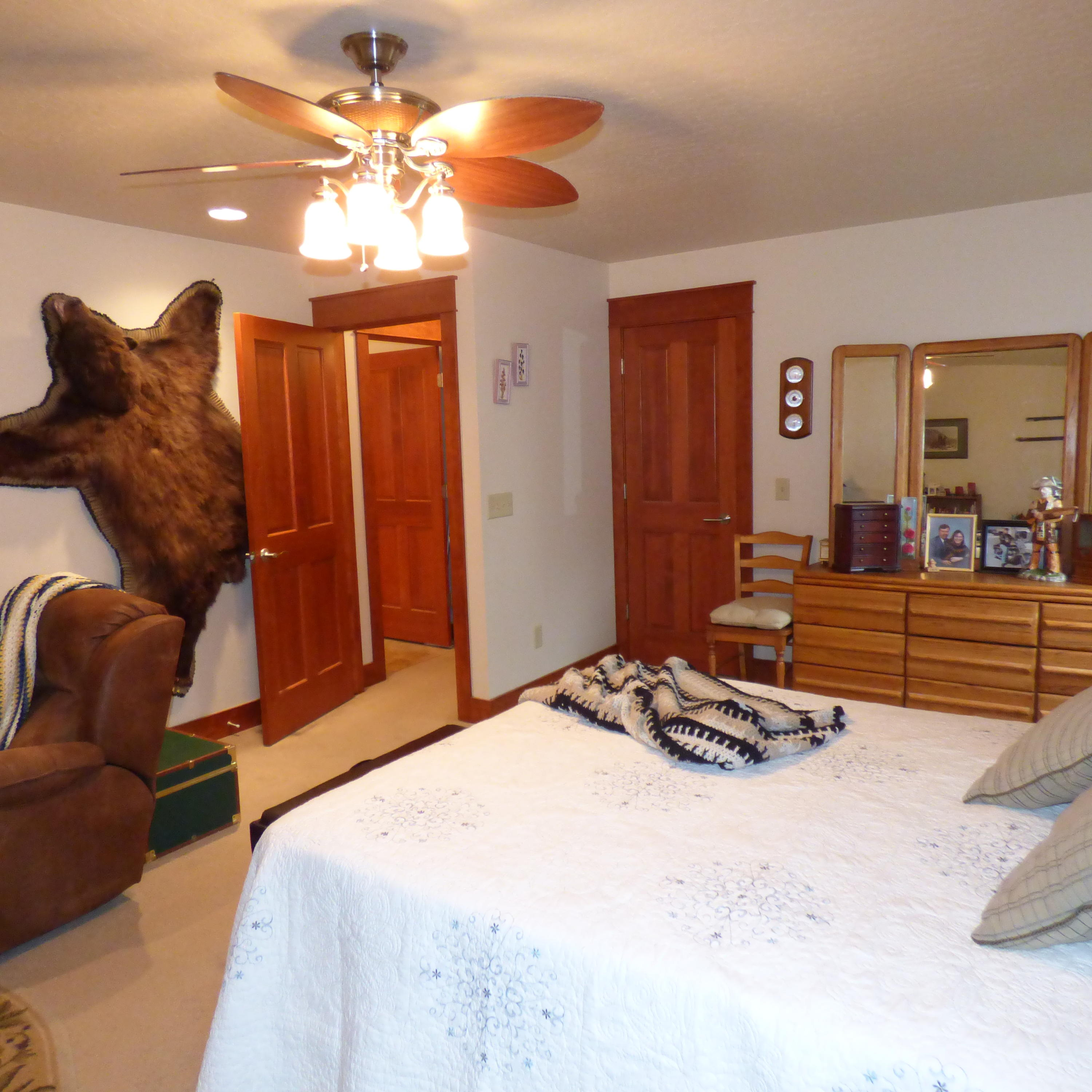 Property Image #35 for MLS #22105632