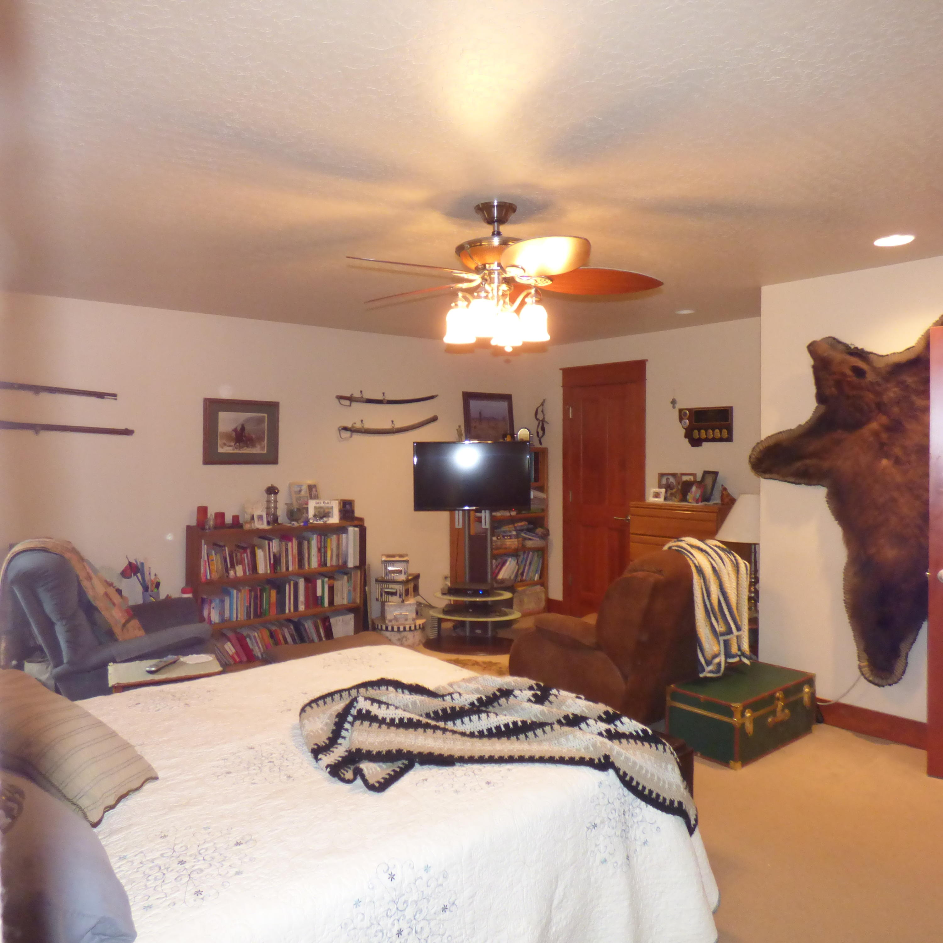 Property Image #37 for MLS #22105632
